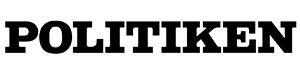 Logo_Politiken