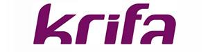Logo_krifa