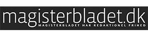 Logo_magisterbladet