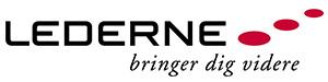 logo_lederne