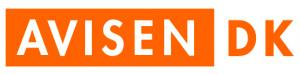 Logo_avisendk