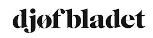Logo_djoefbladet