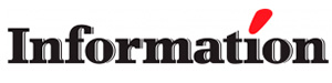 Logo_information01