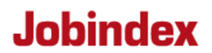 Logo_jobindex